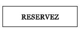 RESERVEZ